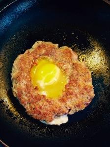 breakfast burger 3